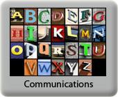 hp_communications.jpg