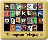 hp_t-telegraph.jpg