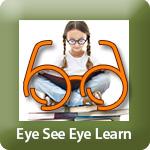 tp-eye-see-eye-learn