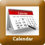 tp_calendar.jpg