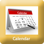 tp_calendar2.jpg