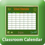tp_class-calendar.jpg