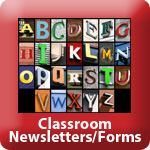 tp_class-newsletters-forms.jpg
