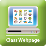 tp_class-webpage.jpg