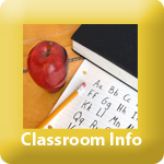 tp_classroominfo.jpg