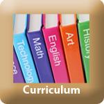 tp_curriculum.jpg