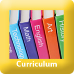 tp_curriculum_rc.jpg