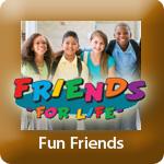 tp-funfriends