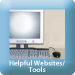 tp_helpful-websites.JPG