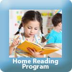 tp_home-reading.JPG