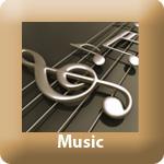 tp_music.jpg
