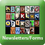 tp_newsletters-forms.jpg