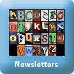 tp_newsletters2.jpg