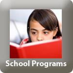 tp_schoolprograms.jpg